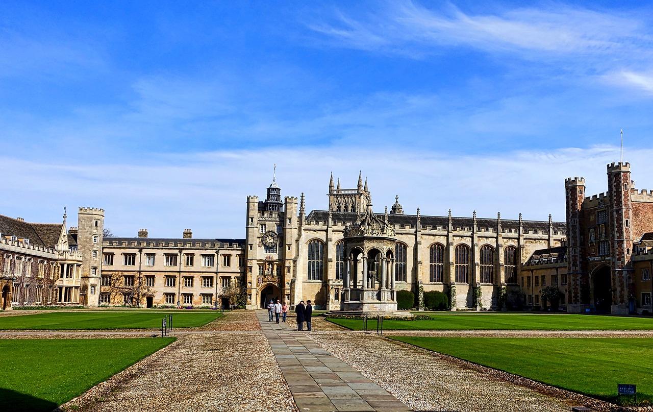IELTS_ou_Cambridge
