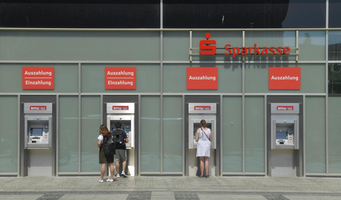 Como-abrir-uma-conta-bancária-na-Alemanha-Berliner-Sparkasse