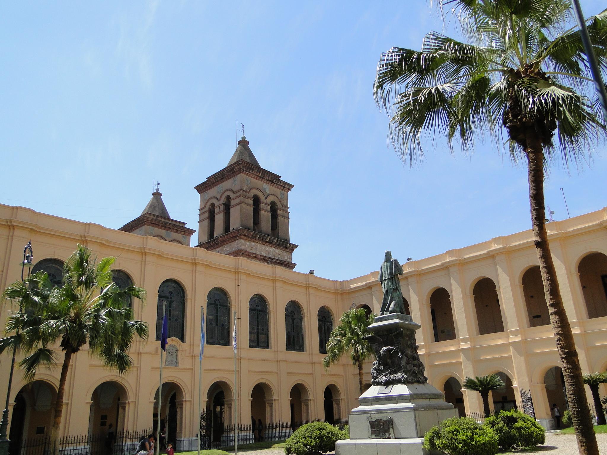 Universidades-Públicas-da-Argentina