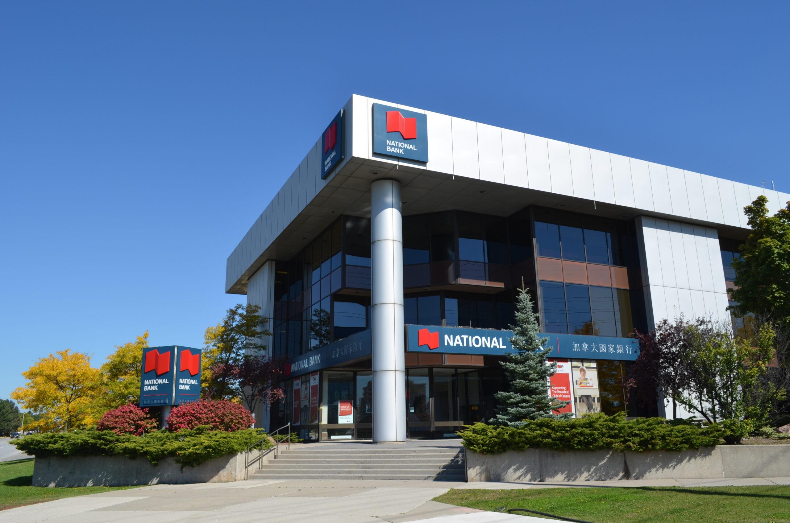 abrir-uma-conta-bancária-no-canadá-national-bank