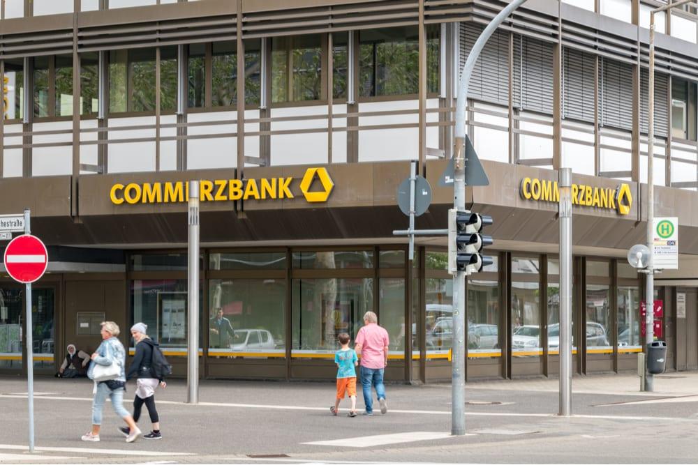como-abrir-uma-conta-bancária-na-alemanha-Commerzbank