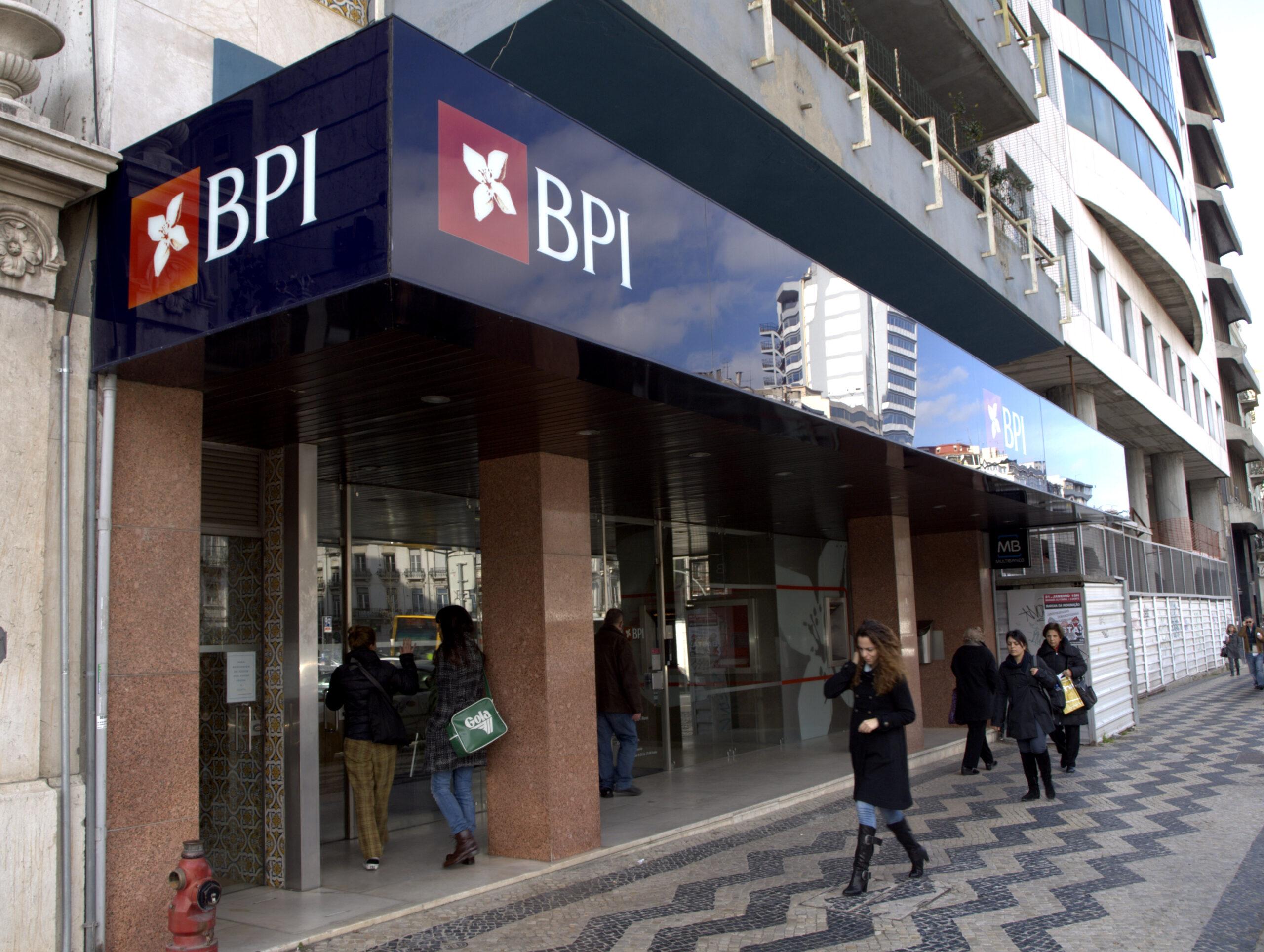 Conta-bancária-em-Portugal-BPI