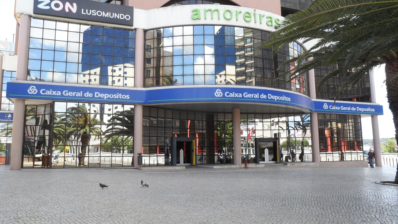 conta-bancária-em-portugal-caixa-geral-de-depositos-lisboa