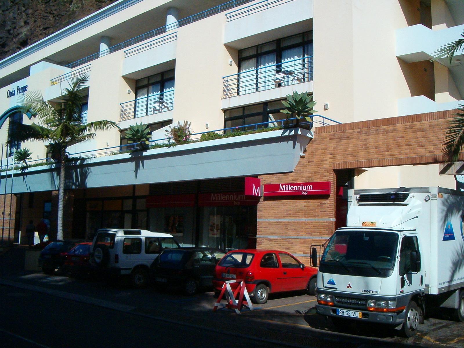 conta-bancária-em-portugal-millenium-bcp-calheta-madeira