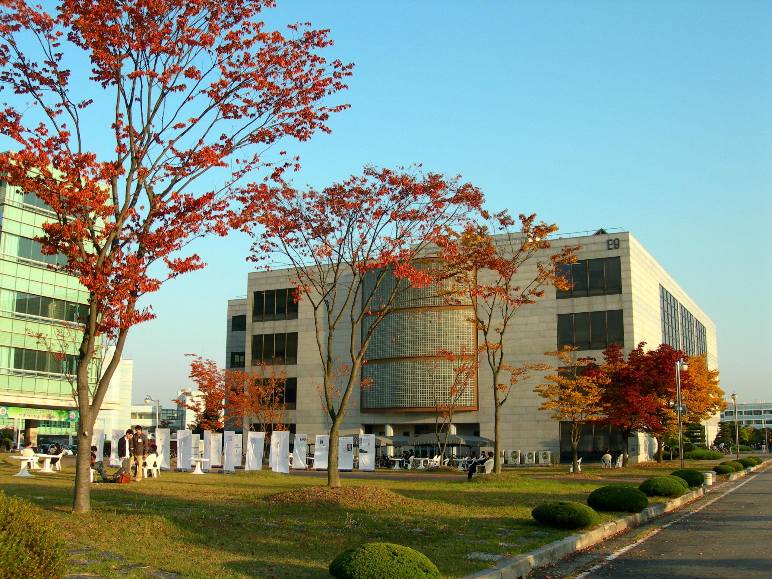 melhores-universidades-da-Coreia-do-Sul
