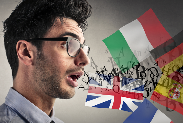 Como se comunicar no exterior sem dominar o idioma local