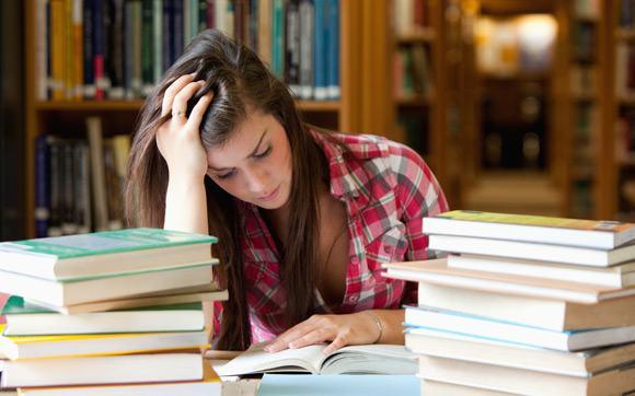 Como se preparar para o teste de proficiência?