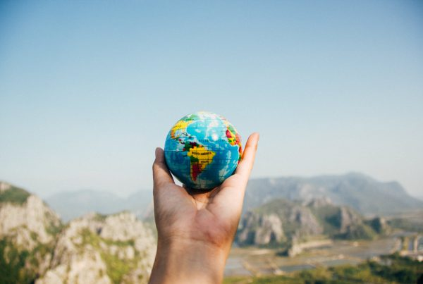 5 aplicativos de viagem para facilitar sua vida