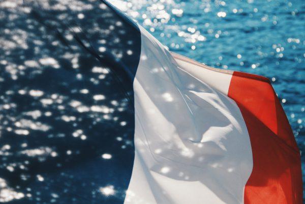 Muito além da França: 4 destinos para aprender francês