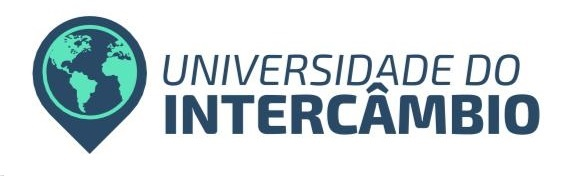 Universidade Intercambio