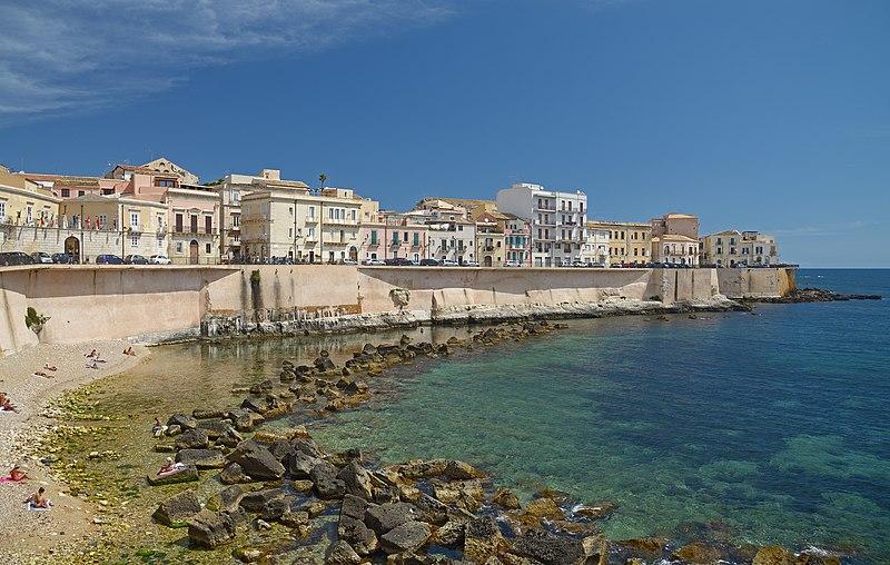 6 cidades incríveis para estudar na Itália e se apaixonar 1