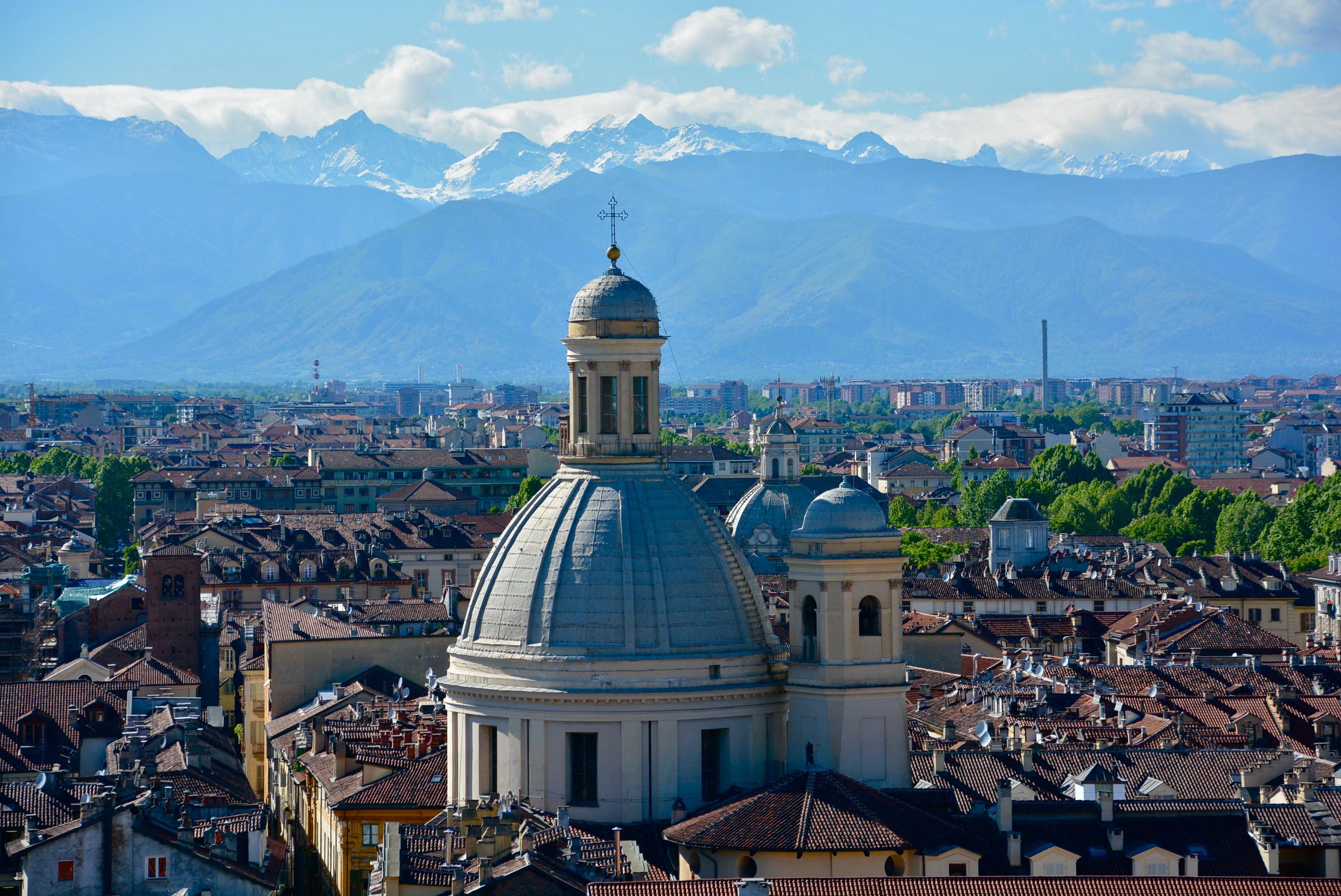 Turim-é-uma-das-melhores-cidades-para-estuar-na-Itália