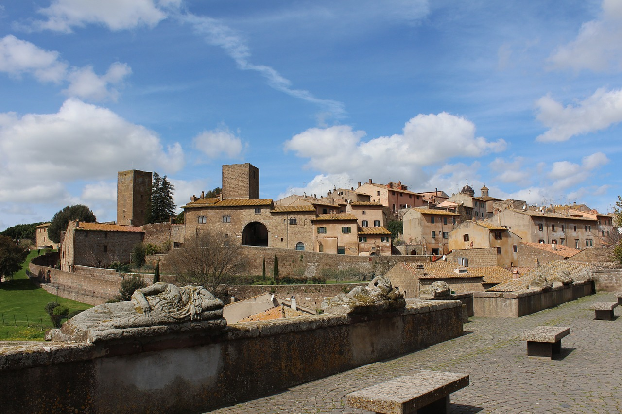 6 cidades incríveis para estudar na Itália e se apaixonar 3