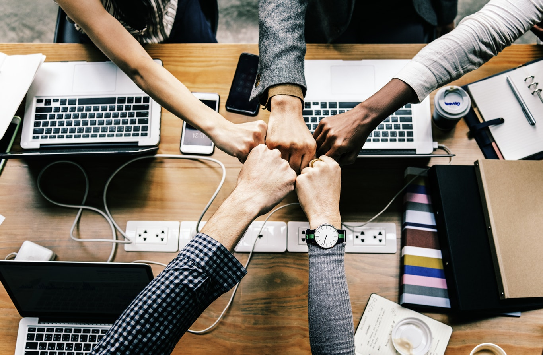 7 dicas para construir um bom networking