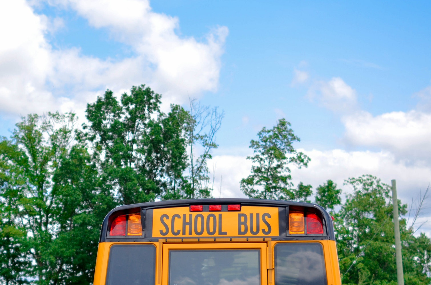 Por dentro do sistema educacional americano: parte I
