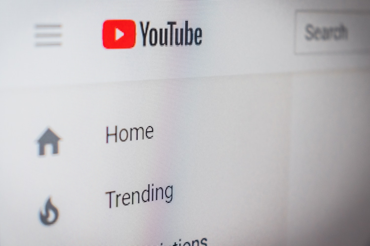 8 canais do YouTube para estudar