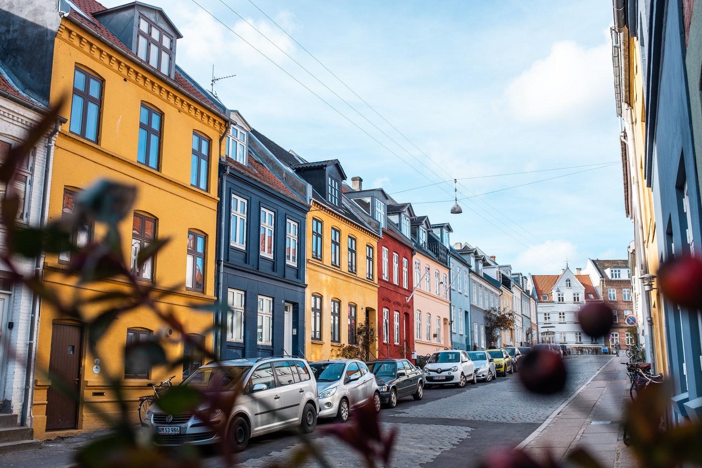 3 motivos para estudar nas universidades escandinavas