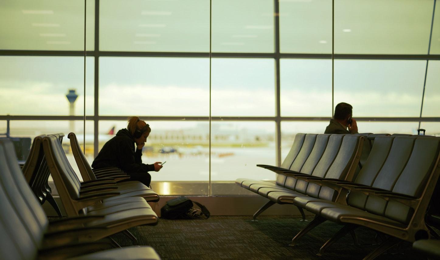 5 dicas para evitar problemas no aeroporto