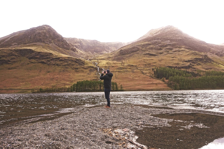 6 erros para evitar quando viajar sozinho
