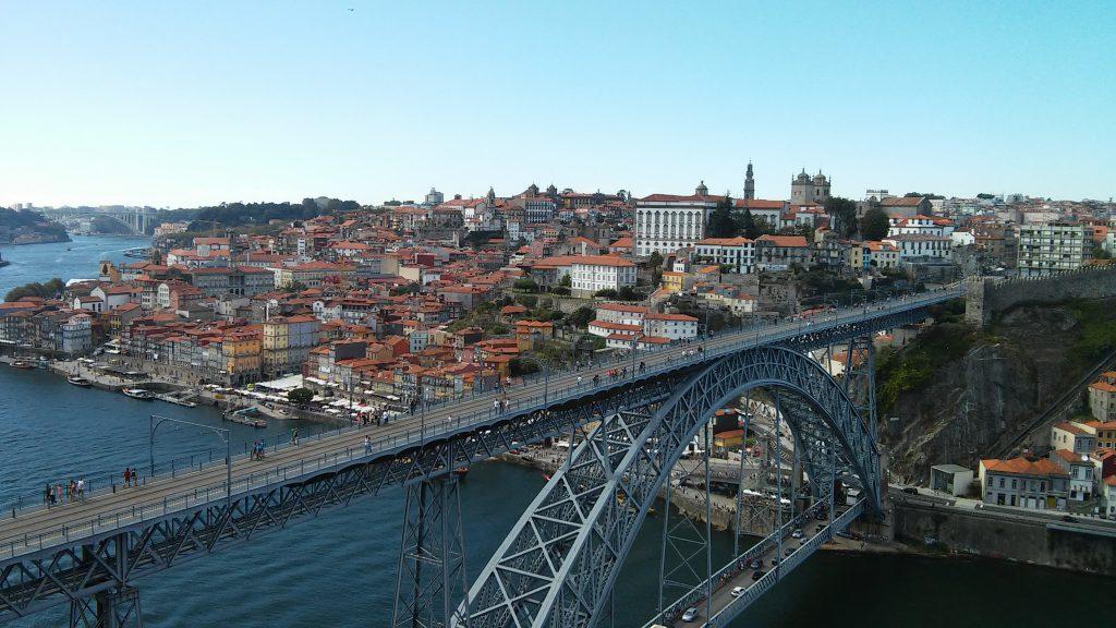 5 motivos para estudar em Portugal 1