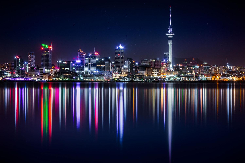 5 bolsas de estudos na Nova Zelândia