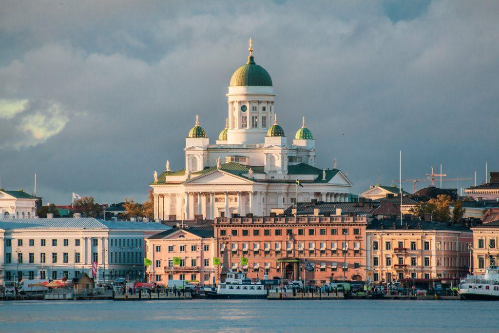 Mensalidades-baixas-Finlândia