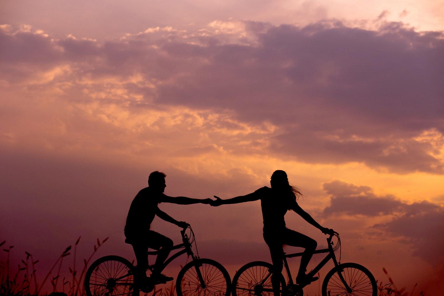 Como conciliar namoro com intercâmbio?