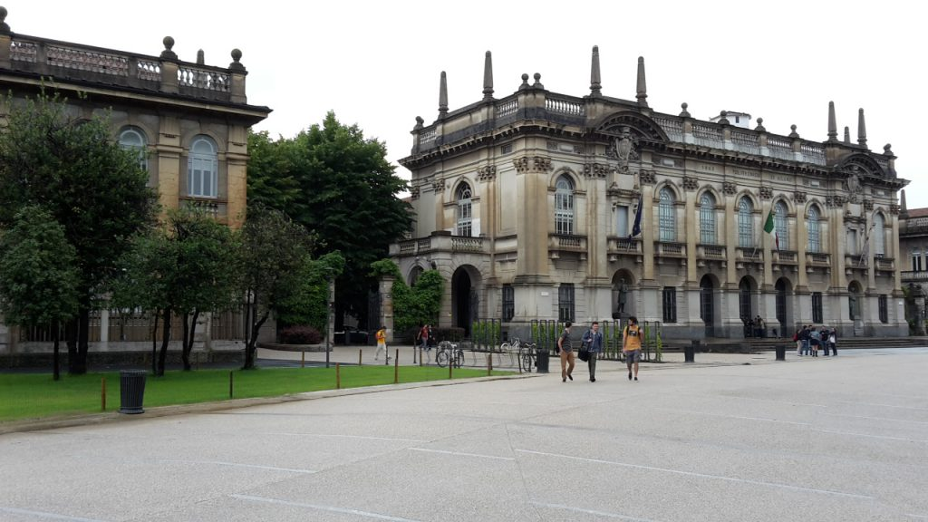 Bolsas-de-estudos-na-Itália-Politecnico-de-Milano