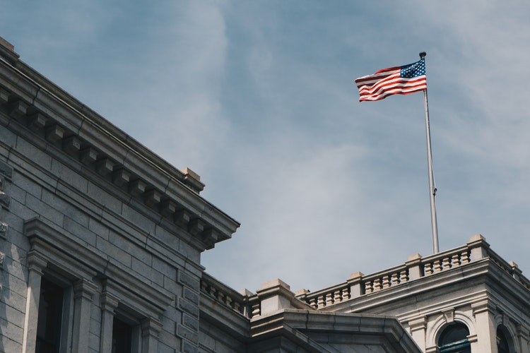 Melhores universidades públicas dos EUA