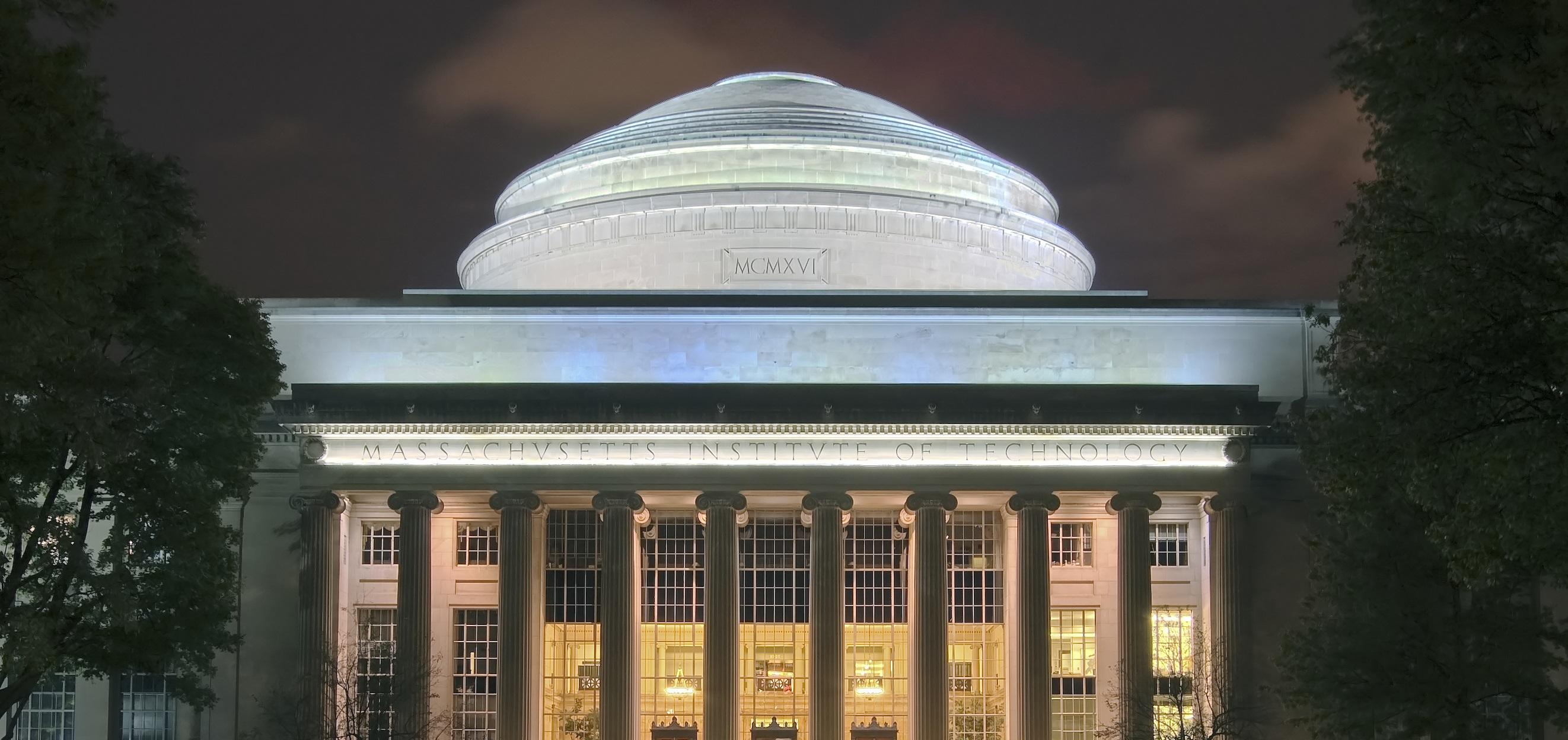 MIT: a melhor universidade do mundo
