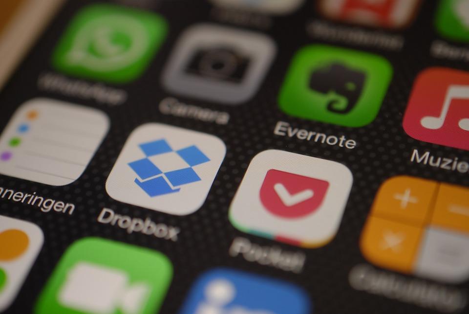 5 aplicativos que ajudam na universidade