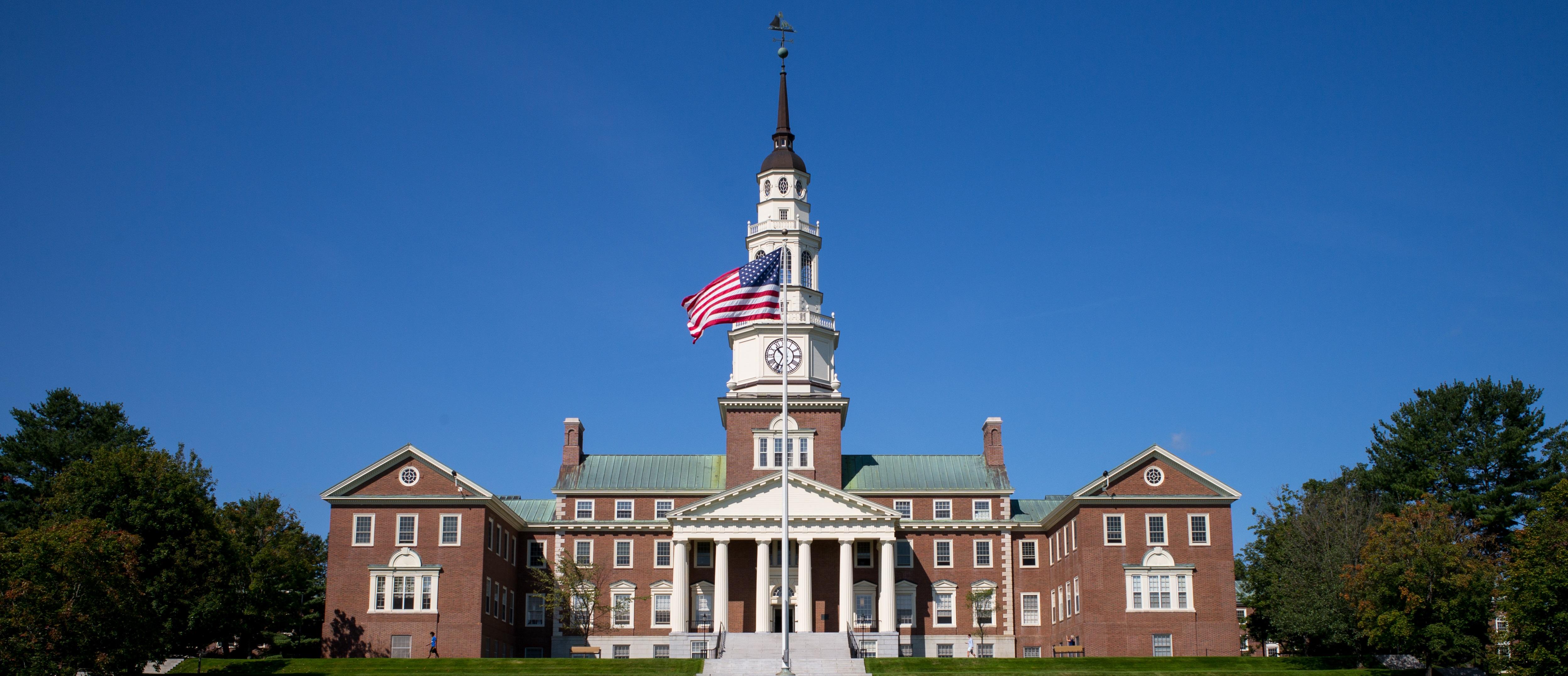 Estudar nos EUA: diferenças entre universidades públicas e privadas