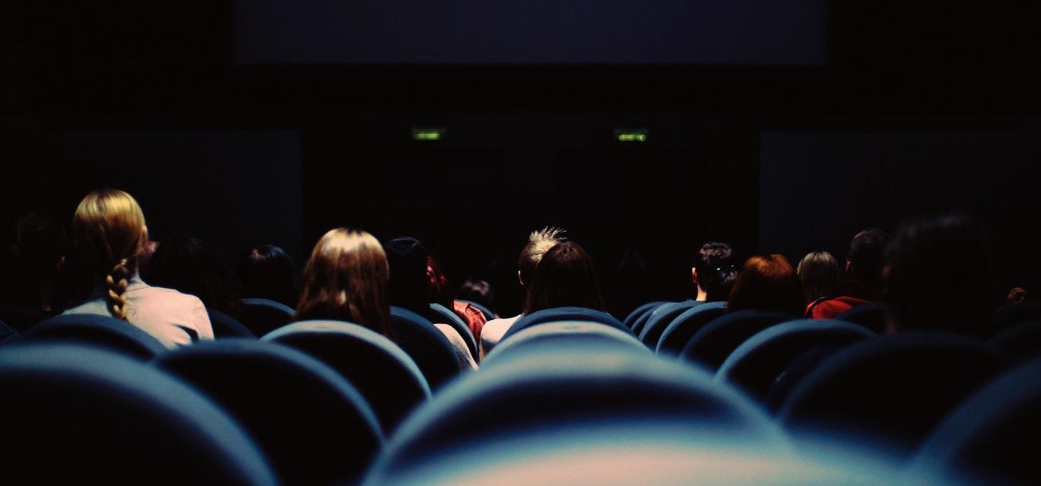 7 filmes para assistir antes do intercâmbio