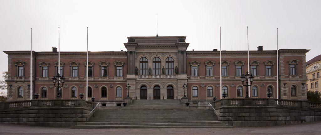 9 bolsas de mestrado na Europa 1