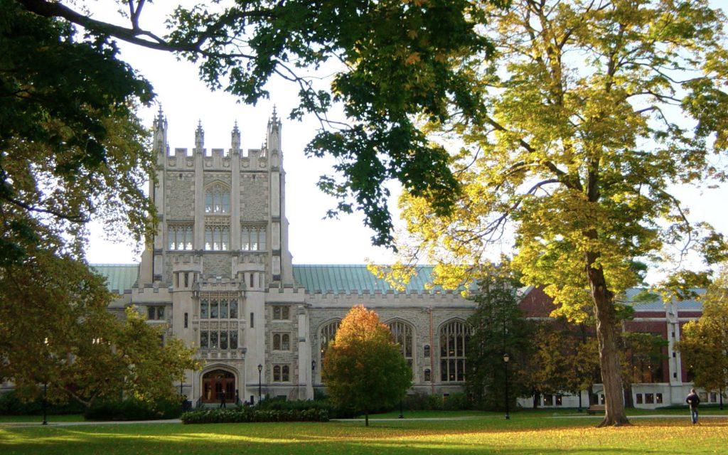 Seven Sisters Colleges: o que são?