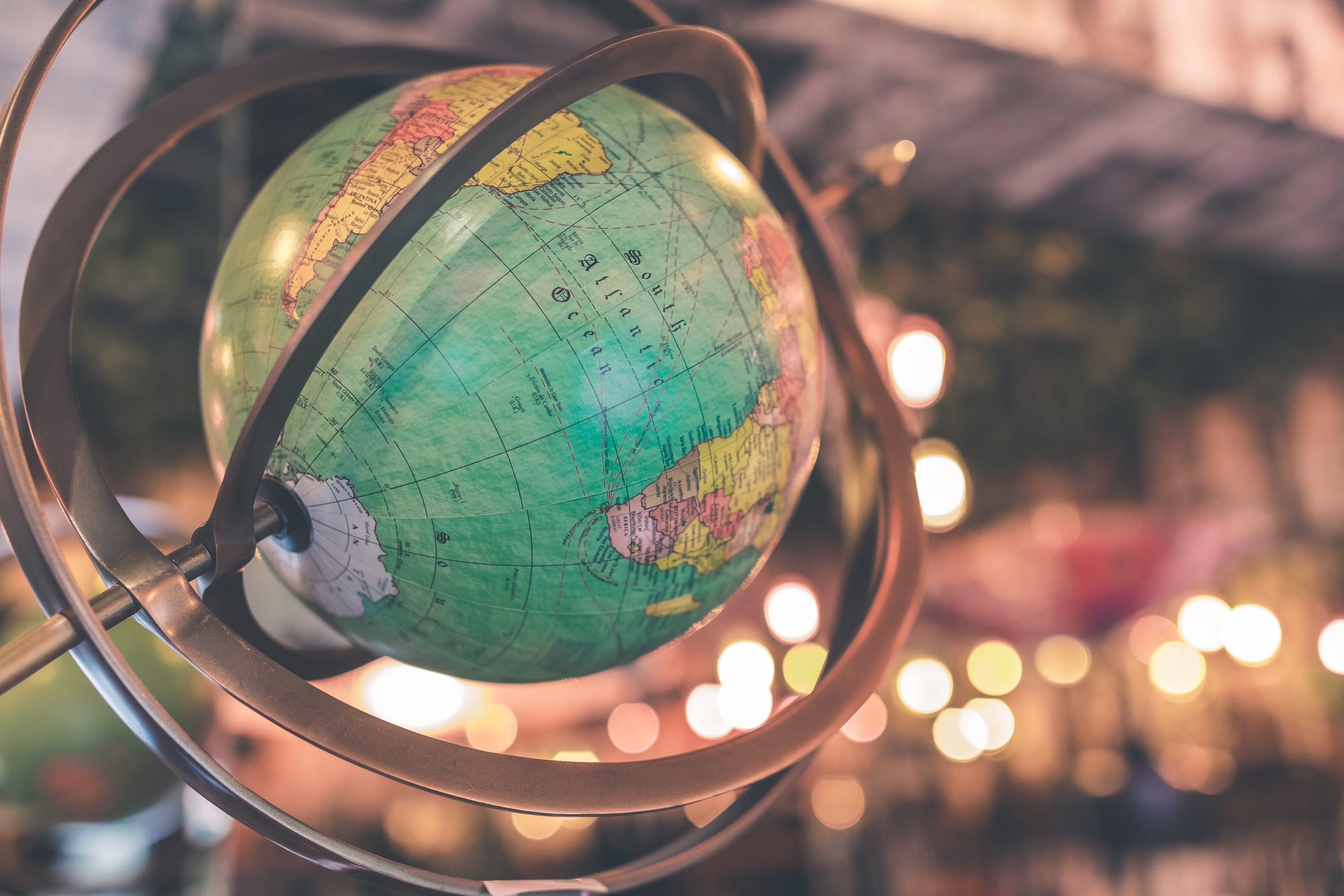 Graduação: melhores bolsas de estudos no exterior