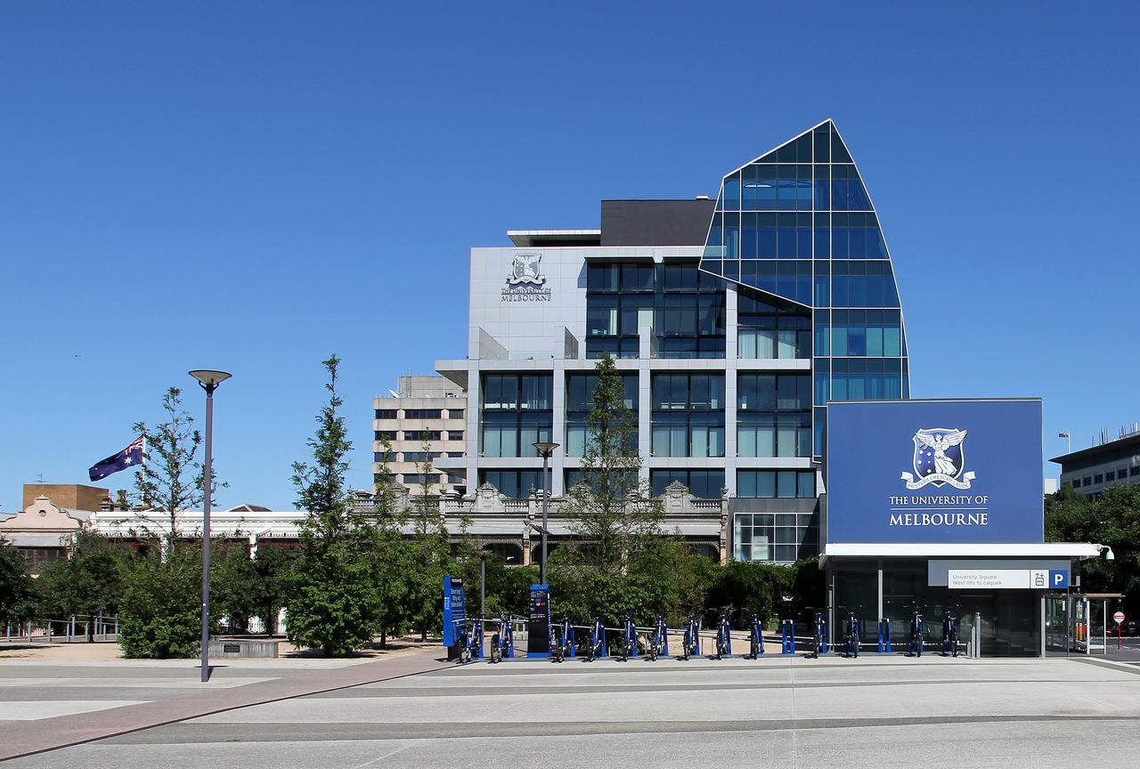 Alan-Gilbert-Building