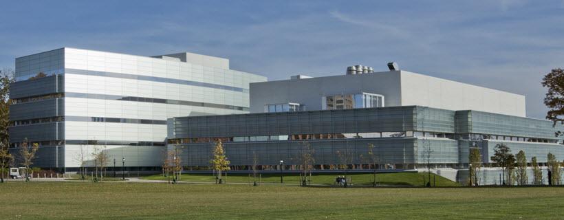 Psicologia-nos-EUA-Departamento-de-Psicologia-da-Princeton-University