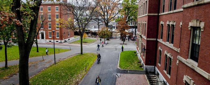 Departamento-de-Psicologia-de-Harvard