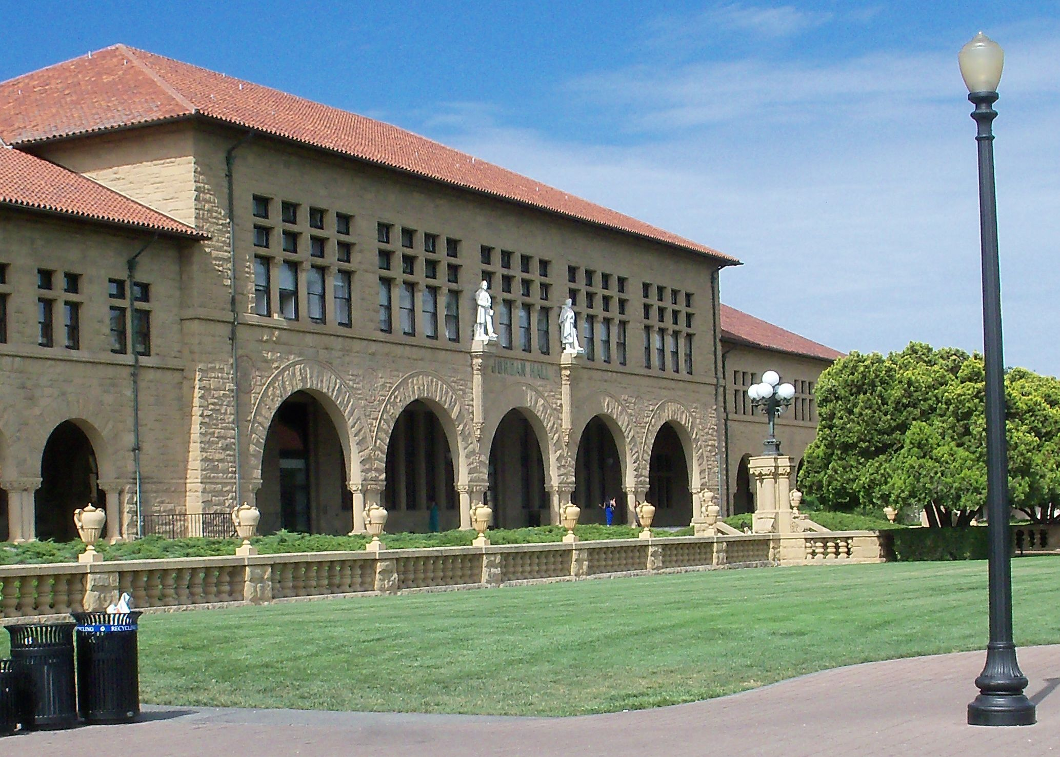 Departamento-de-Psicologia-de-Stanford.jpg
