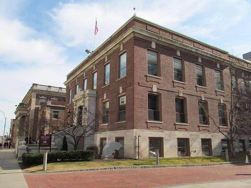 Escola-de-Odontologia-de-Harvard