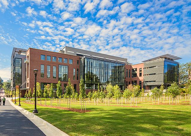 Georgia-Tech-College-of-Engineering-engenharia-nos-eua