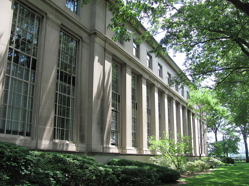 MIT-School-of-Engineering-engenharia-nos-eua