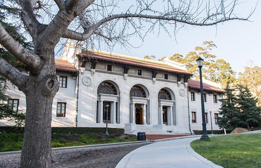 UC-Berkeley-Engineering