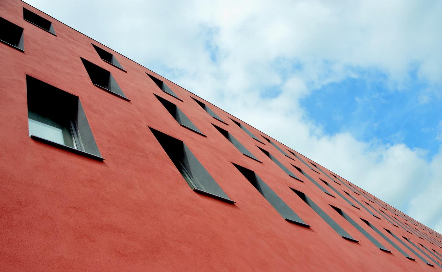 Arquitetura nos EUA: 6 melhores escolas