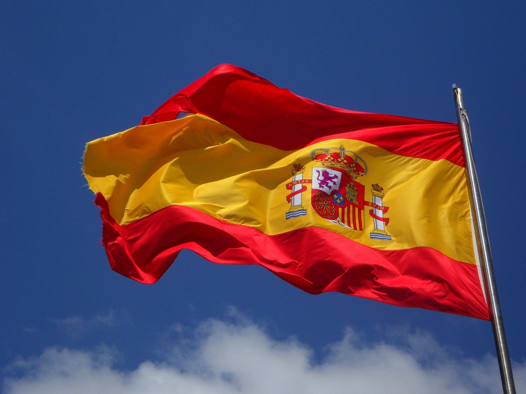 8 motivos para estudar na Espanha