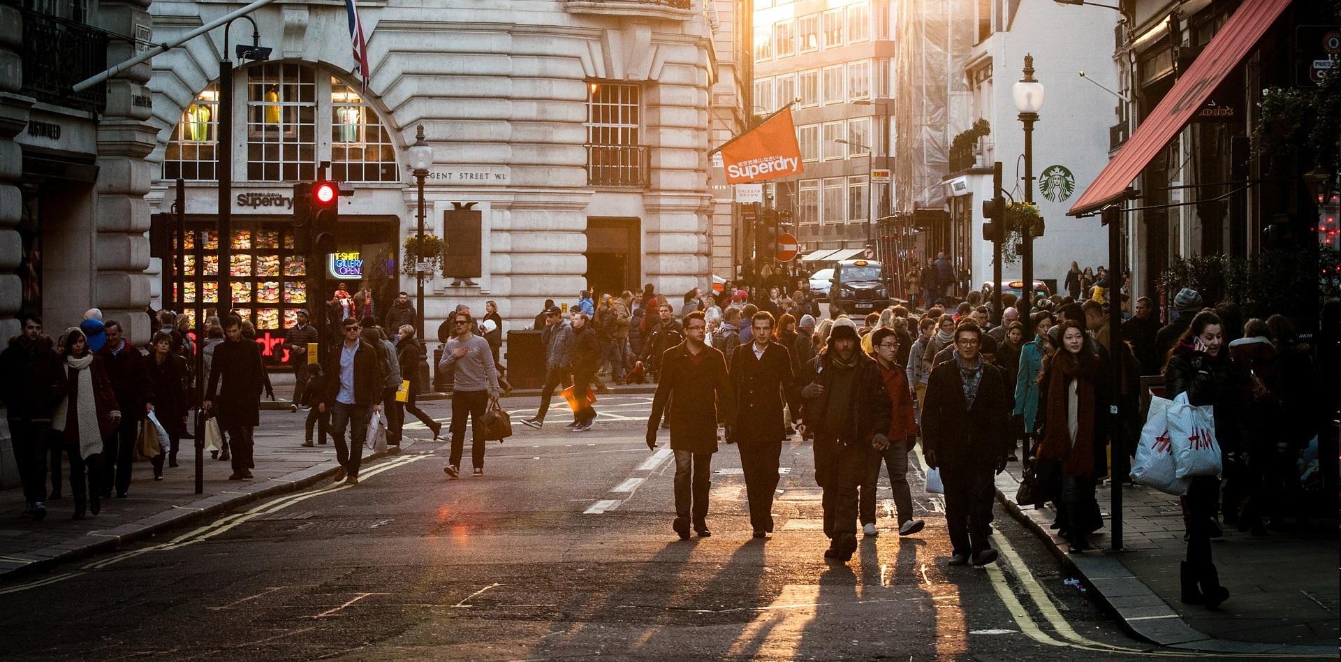 Estudar na Europa: erros para não cometer