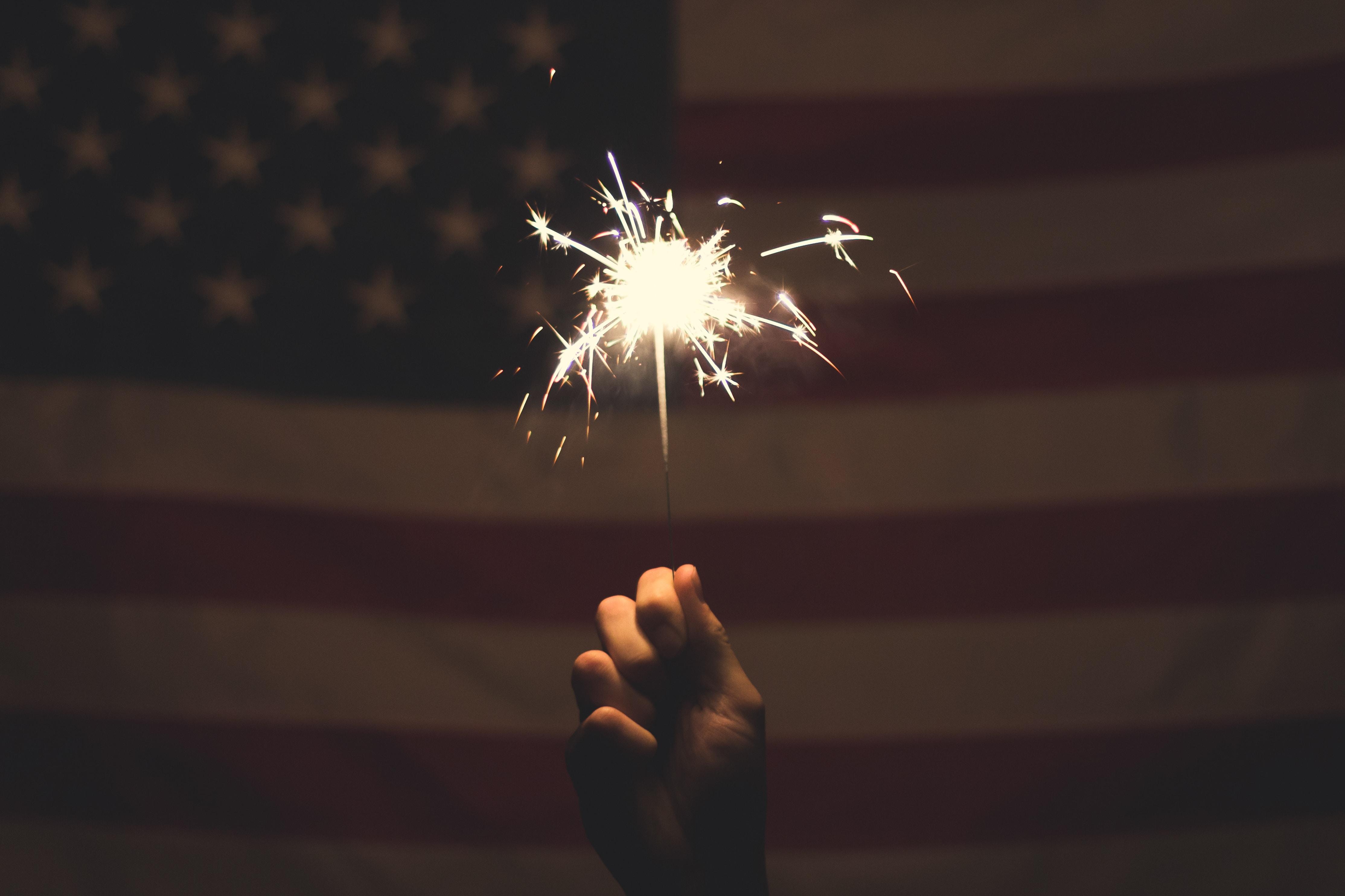 10 motivos para estudar nos EUA