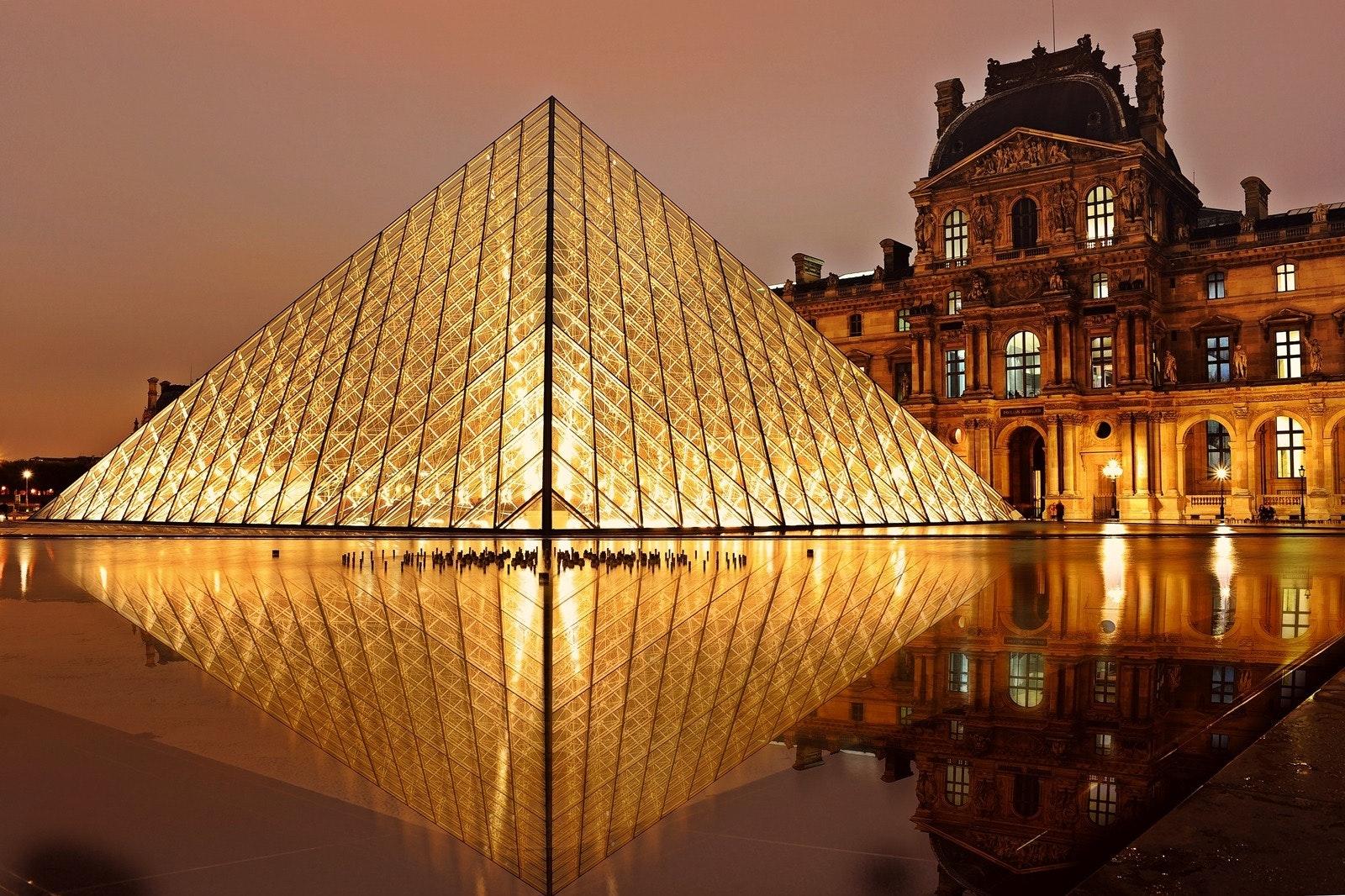 Viajar para Paris: o que levar?