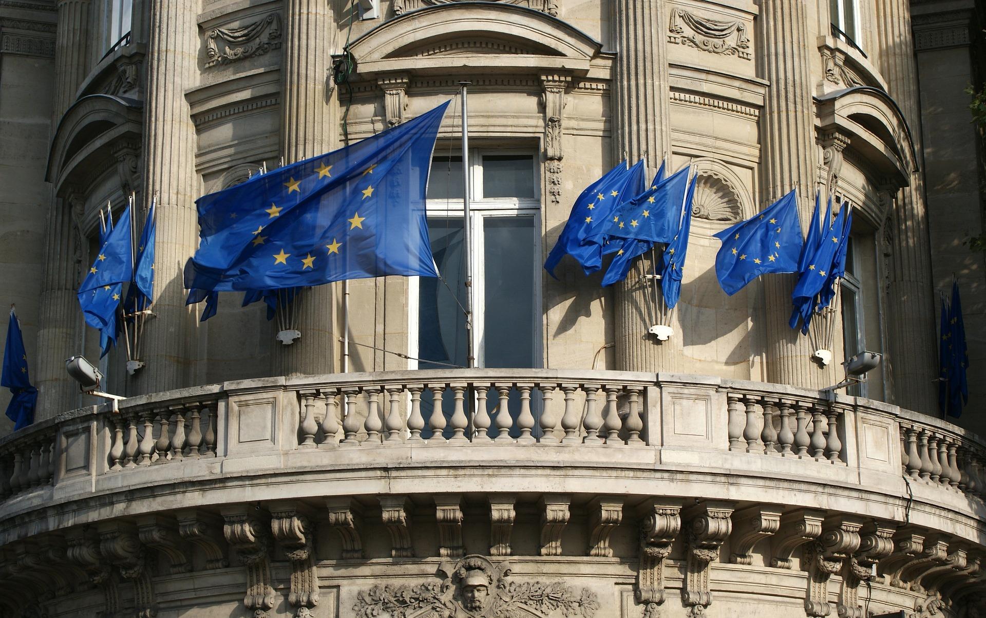 Europa: preciso de um visto de estudante?